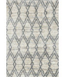 Loloi Quincy Qc-04 Sand - Graphite Area Rug