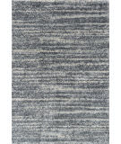 Loloi Quincy Qc-05 Granite Area Rug