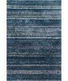 Loloi Quincy Qc-05 Navy - Pewter Area Rug
