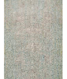 Loloi Reid Red-03 Sea Area Rug