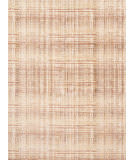 Loloi Reid Red-04 Rust Area Rug