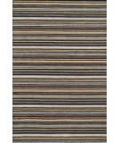 Loloi Rhodes Rh-01 Grey - Multi Area Rug