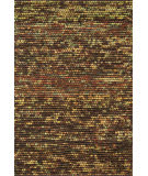 Loloi Royce rc-01 Multi Area Rug