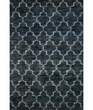 Loloi Sahara Sj-07 Midnight Area Rug