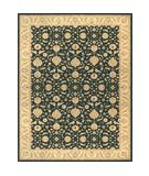 Loloi Stanley ST-08 Charcoal Beige Area Rug