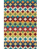 Loloi Summerton Srs17 Multi Area Rug