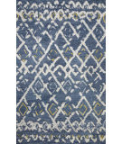 Loloi Symbology Sym-04 Denim - Dove Area Rug