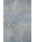 Loloi Tatum Tw-04 Ink - Blue Area Rug