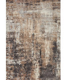 Loloi Theory THY-04 Taupe - Grey Area Rug