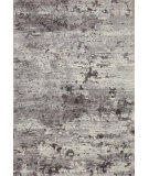 Loloi Theory THY-08 Charcoal - Grey Area Rug