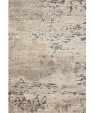 Loloi Theory THY-08 Taupe - Grey Area Rug