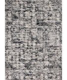Loloi Torrance Tc-03 Grey - Ink Area Rug