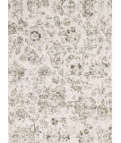 Loloi Torrance Tc-06 Ivory - Neutral Area Rug