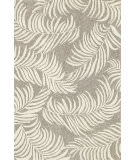 Loloi Tropez Tz-01 Natural / Ivory Area Rug