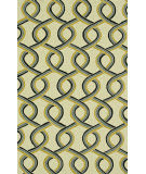 Loloi Venice Beach Vb-09 Ivory / Multi Area Rug
