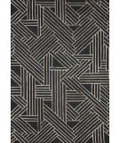 Loloi Verve VER-01 Charcoal - Neutral Area Rug