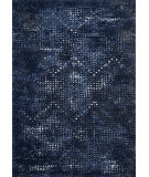 Loloi Viera Vr-08 Dark Blue - Light Blue Area Rug