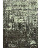 Loloi Viera Vr-02 Ivory / Brown Area Rug
