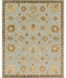 Loloi Walden Wd-06 Fog - Brown Area Rug