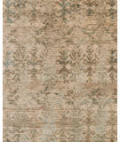 Loloi Xavier Xv-12 Natural - Light Blue Area Rug
