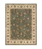Loloi Yorkshire YK-04 Steel Ivory Area Rug