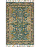 Loloi Zharah Zr-12 Blue - Navy Area Rug