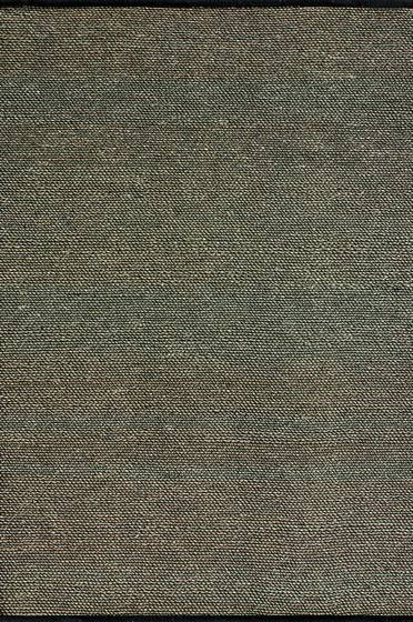 Loloi Green Valley Gv 01 Black Area Rug Clearance 37823