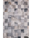 Loloi II Maddox Mad-06 Charcoal - Grey Area Rug