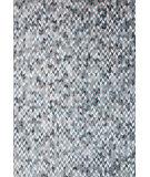 Loloi II Maddox Mad-08 Ocean - Grey Area Rug