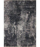 Loloi II Samra SAM-06 Charcoal - Silver Area Rug