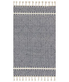 Loloi II Sawyer SAW-02 Navy Area Rug