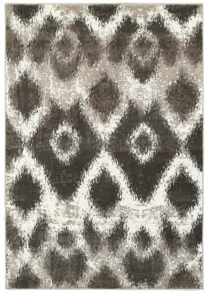 Lr Resources Adana 80380 Light Beige Area Rug