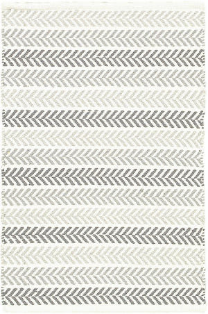 Lr Resources Altair 03553 Gray Area Rug