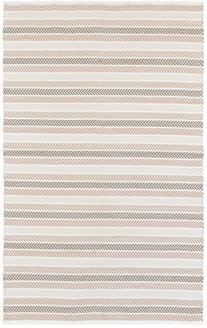 Lr Resources Altair 03456 Brown - Multi Area Rug