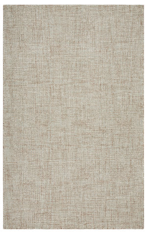 Lr Resources Criss Cross 81298 Taupe Area Rug