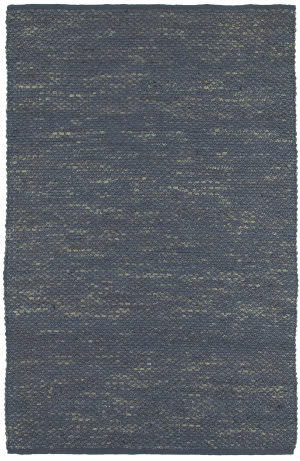 Lr Resources Distressed Natural 03609 Indigo Area Rug