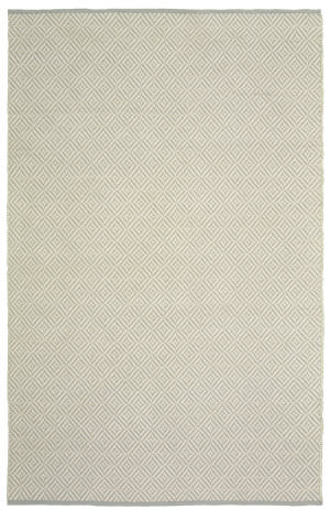 Lr Resources Inside-Out 81229 Light Gray Area Rug