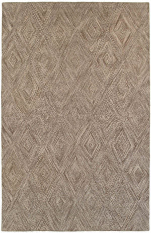 Lr Resources Integrity 12022 Beige Area Rug