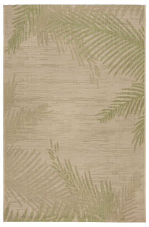 Lr Resources Captiva 81024 Beige - Sweet Pea Area Rug