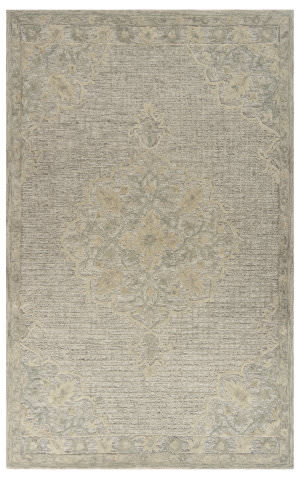 Lr Resources Modern Traditions 81290 Beige Area Rug