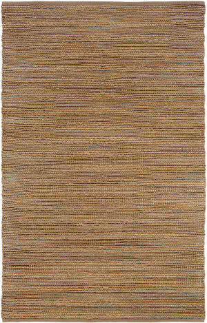 Lr Resources Natural Fiber 03302 Biscay Area Rug
