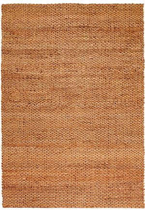 Lr Resources Natural Fiber 03304 Natural Area Rug