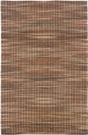 Lr Resources Natural Fiber 03305 Hebrides Area Rug