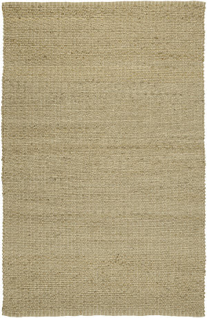 Lr Resources Natural Fiber 03950 Natural Area Rug