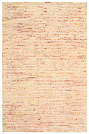 Lr Resources Pin Dot 54081 Red - Multi Area Rug