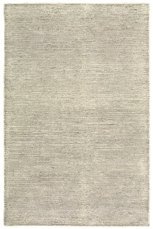 Lr Resources Pin Dot 54082 Dark Grey Area Rug