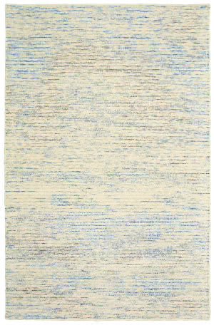 Lr Resources Pin Dot 54083 Blue - Multi Area Rug