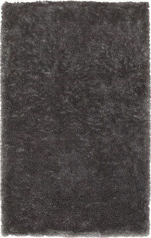 Lr Resources Serenity 19012 Gray Area Rug