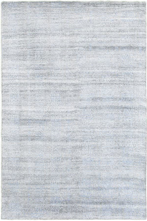 Lr Resources Sobek 04413 Grey Blue Area Rug
