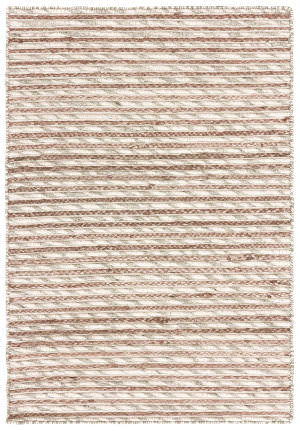 Lr Resources Topanga 81321 Silver Area Rug